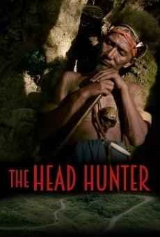 Le chasseur de têtes en ligne gratuit