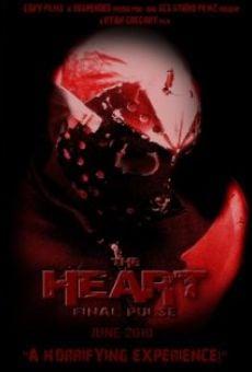 Ver película The Heart: Final Pulse