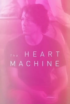 The Heart Machine on-line gratuito