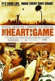 Película: The Heart of the Game