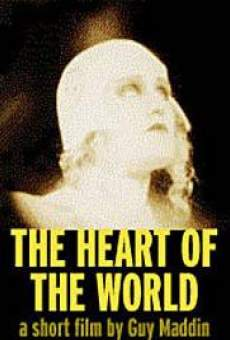 The Heart of the World on-line gratuito