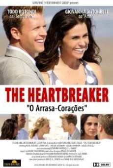 Watch The Heartbreaker online stream