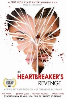 Ver película The Heartbreaker's Revenge