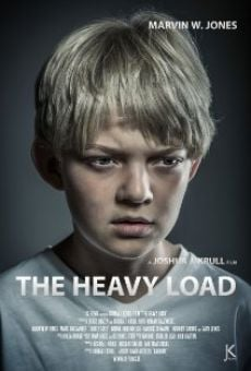 Película: The Heavy Load