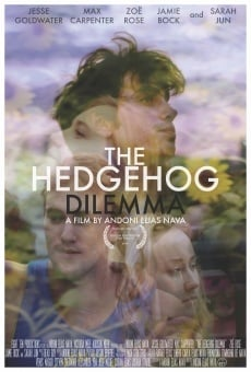 Película: The Hedgehog Dilemma