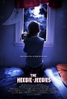 The Heebie-Jeebies online kostenlos