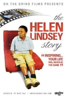The Helen Lindsey Story online streaming