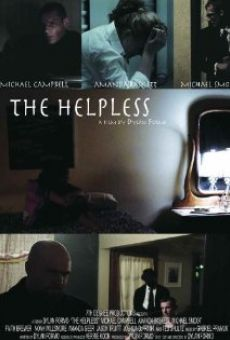 Película: The Helpless