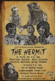 The Hermit online free