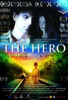 The Hero en ligne gratuit