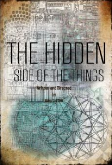 The Hidden Side of the Things on-line gratuito