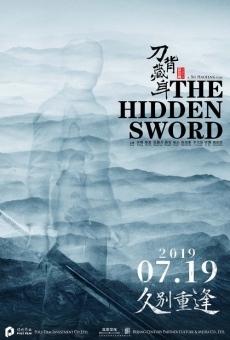 Ver película The Hidden Sword