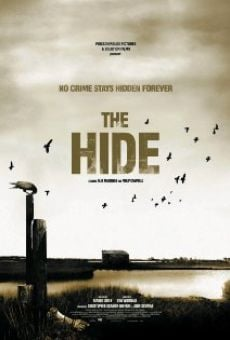 Ver película The Hide