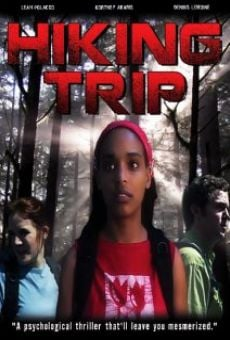The Hiking Trip en ligne gratuit