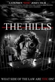 The Hills online free