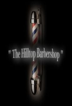 The Hilltop Barbershop online