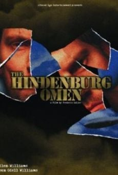 Película: The Hindenburg Omen