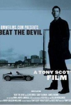 Ver película The Hire: Beat The Devil