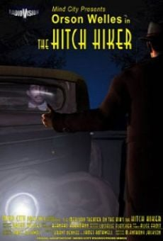 The Hitch Hiker online free