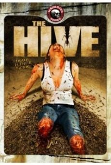 Watch The Hive online stream