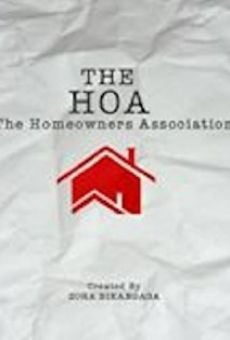 The HOA online