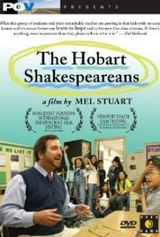 The Hobart Shakespeareans gratis