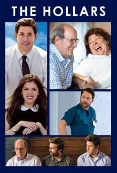 The Hollars online free