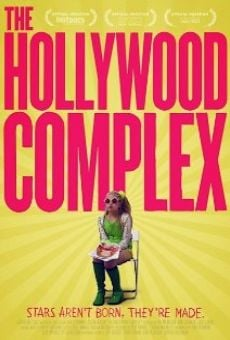 The Hollywood Complex gratis