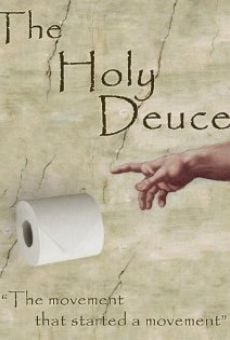The Holy Deuce on-line gratuito