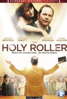 Ver película The Holy Roller