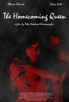 Watch The Homecoming Queen online stream