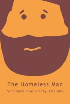 Ver película The Homeless Man