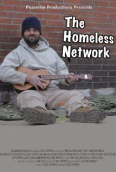 The Homeless Network