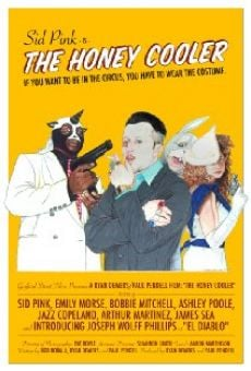The Honey Cooler online streaming