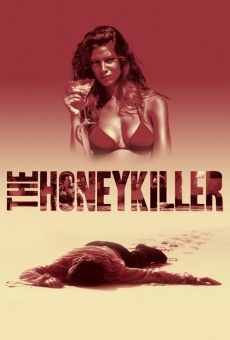 Ver película The Honey Killer