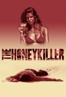 Watch The Honey Killer online stream