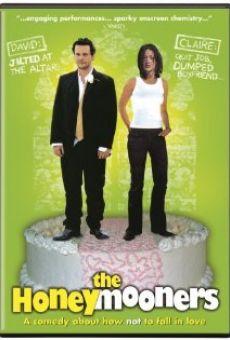 The Honeymooners en ligne gratuit