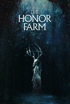 The Honor Farm stream online deutsch