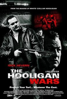 The Hooligan Wars on-line gratuito