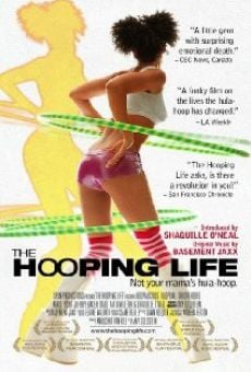 The Hooping Life online