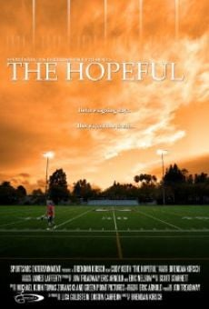 Watch The Hopeful online stream