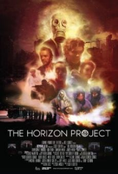 Ver película The Horizon Project