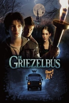 The Horror Bus online gratis