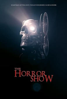 The Horror Show on-line gratuito