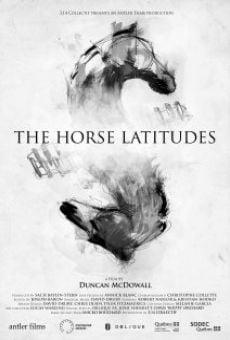 Película: The Horse Latitudes