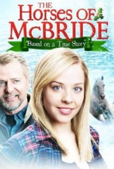 Ver película The Horses of McBride