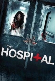 Ver película The Hospital