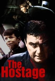 Ver película The Hostage