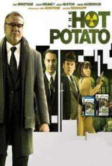 Película: The Hot Potato
