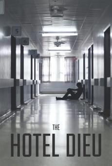 Ver película The Hotel Dieu